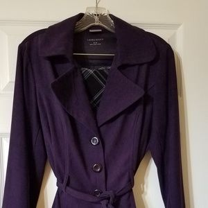 Laura Scott 2pc Jacket/Skirt